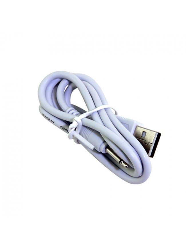 USB Replacement Charger 8